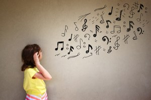 progetti_educazione_musicale.jpg