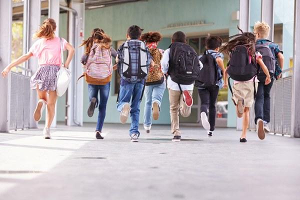 scuola-201920.jpg