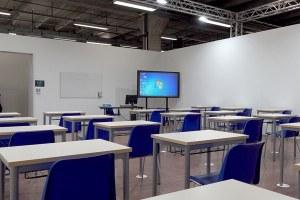scuola_in_fiera2.jpg