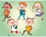 scuola_multicultura.jpg