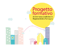 scuolalavororegione_newsletter.png
