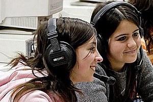 scuolaradio.jpg