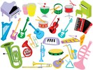 scuole_musica_1819_newsletter.jpg