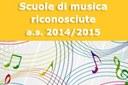 scuolemusica2014_banner.jpg