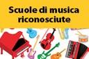 scuole-musica_banner.jpg
