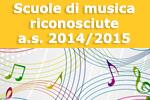 scuolemusica_banner2014.jpg