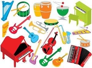 scuolemusica_newsletter.jpg
