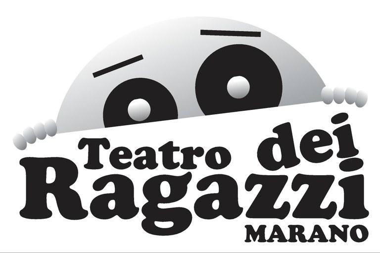 teatrodeiragazzi_marano.jpg