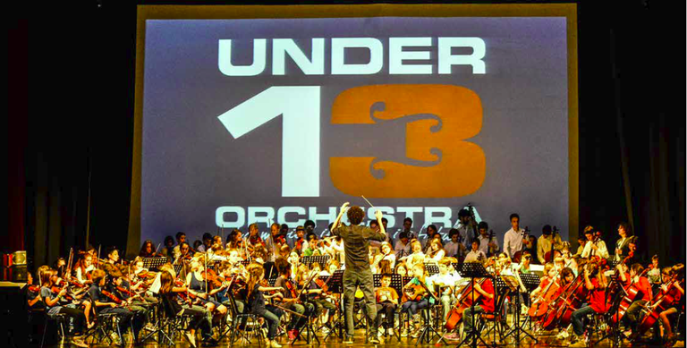under13orchestra_cittabologna.png