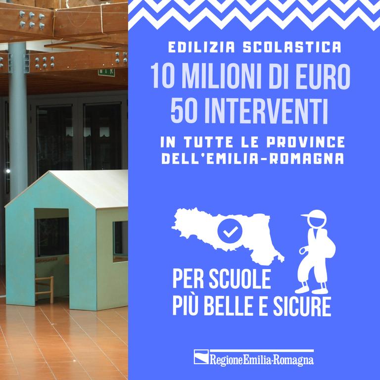 50 interventi_edilizia_scolastica.png