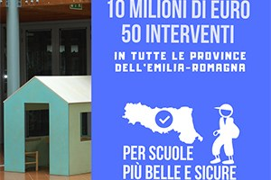 50interventi_edilizia_scolastica.jpg