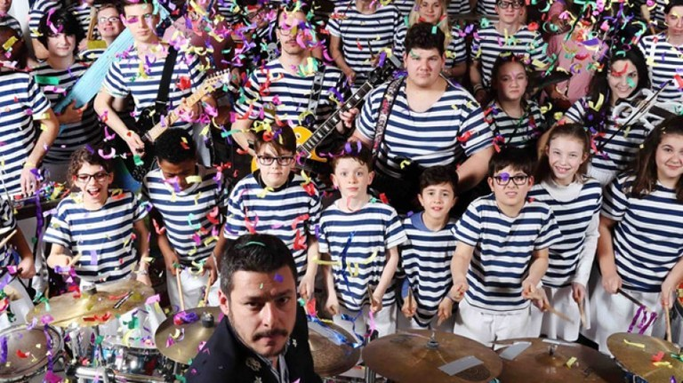 800_giovani_musicisti_settimana_cultura.jpeg