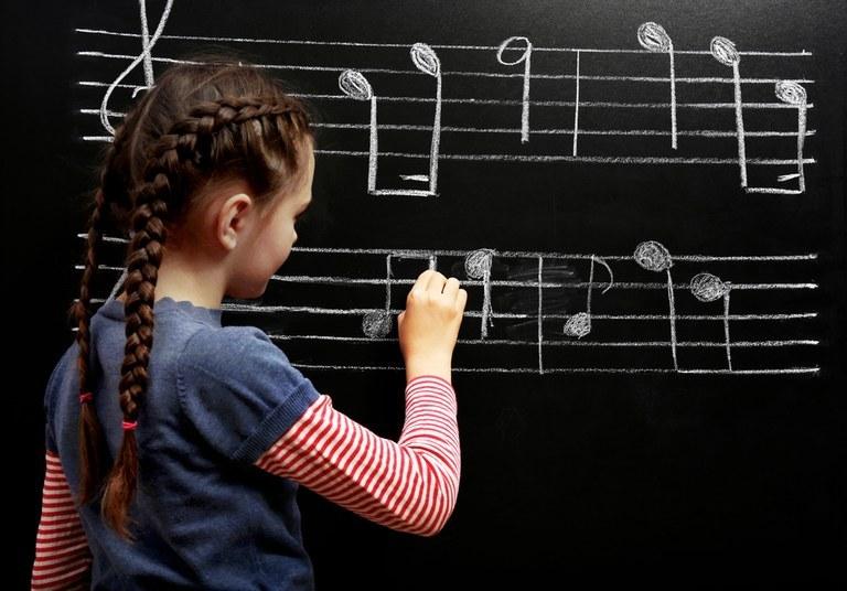 bandi per lo sviluppo settore musica.jpeg