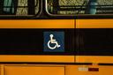 Bando trasporto scolastico