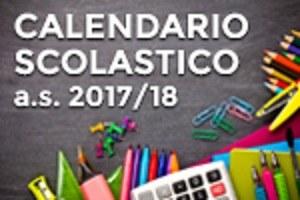 calendario_300x200