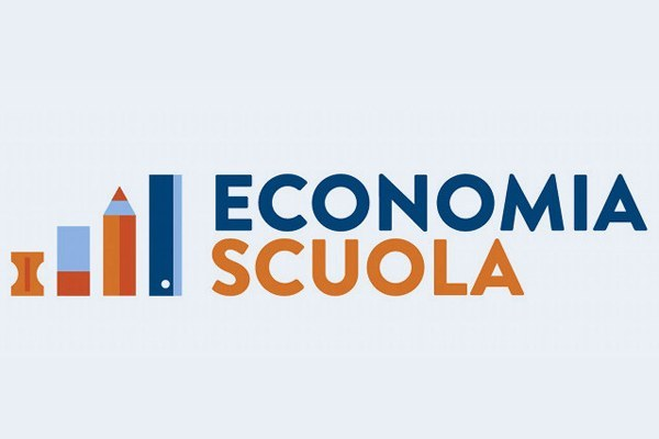 economia_scuola.jpeg