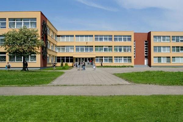 Fondi per edilizia scolastica
