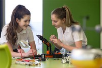 CarpInScienza, alla scoperta delle scienze e dell'innovazione tecnologica