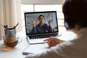 Educazione e orientamento all'imprenditorialità: convegno in streaming