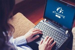 La didattica a distanza con eTwinning