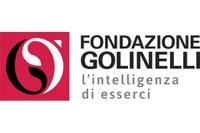 Al via le nuove iniziative della Fondazione Golinelli per i giovani