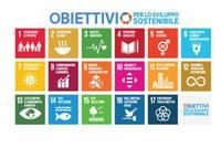 Educare all'Agenda 2030, percorso di sostenibilità del Liceo di Lugo