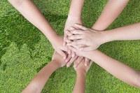 Educazione alla sostenibilità, proposte per la scuola