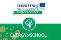 """Il progetto """"Energy@School"""" premiato al concorso regionale """"L'Europa è qui!"""""""