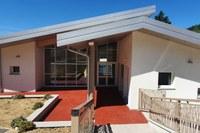 Inaugurata a Sogliano al Rubicone (FC), la nuova scuola d'infanzia intitolata a monsignor Pietro Sambi