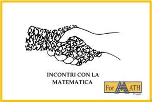 La didattica della matematica: riflessioni teoriche e proposte concrete