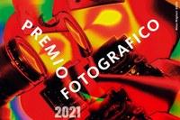 """Premio Fotografico 2021, al via la nuova edizione dedicata a """"Fiducia e Speranza nel futuro"""""""