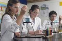 Scienza e scuola, due progetti europei