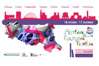 5° Festival della Cultura Tecnica 2018