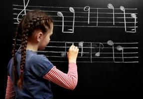 Bandi per lo sviluppo del settore musicale: risorse per progetti di alfabetizzazione musicale