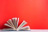 Aggiornamento sui contributi per l'acquisto dei libri di testo a.s. 2018/2019