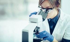 I laboratori di ricerca aprono le porte alle scuole