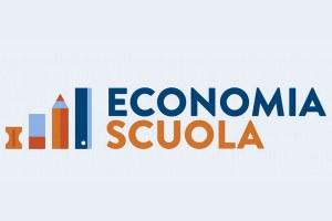 """Il programma di """"Economi@scuola"""""""