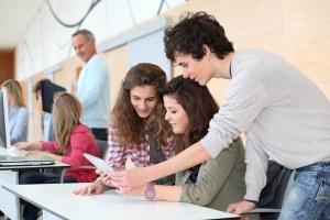 """Scende al 9,9% la dispersione scolastica in Emilia-Romagna, in Italia è al 16%. Raggiunto in anticipo l'obiettivo europeo del 10% fissato dalla """"Strategia 2020"""""""