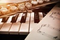 Scuole di musica: riaperti i termini per l'ottenimento del riconoscimento regionale per l'anno scolastico 2018/2019
