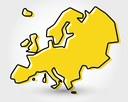 Viaggi attraverso l'Europa: al via la prima edizione