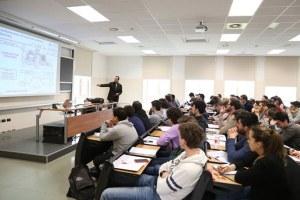 A scuola di protezione civile, partito il corso per formare gli insegnanti dell'Emilia-Romagna