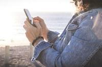 Adolescenti in immagini. Videogiochi, fotografia e app: focus a Bologna