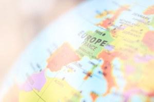 Bando per progetti a valenza internazionale
