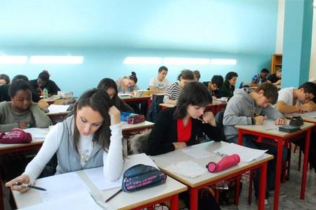 Diritto allo studio e offerta scolastica, approvati i nuovi indirizzi regionali