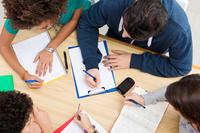 Borse di studio e contributi libri di testo a.s. 2019/2020: domande fino al 31 ottobre