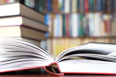 Contributi libri di testo a.s. 2019/2020, la Regione approva il riparto delle risorse tra i Comuni