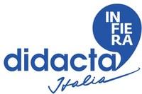 Fiera Didacta Italia, l'Emilia-Romagna tra le Regioni protagoniste