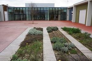 Edilizia scolastica: altri 135 milioni di euro per oltre 100 interventi di ristrutturazione da Piacenza a Rimini