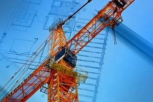 Edilizia scolastica. Ristrutturazioni, messa in sicurezza sismica, ampliamento o costruzione di nuovi edifici: pronto un altro pacchetto di interventi.