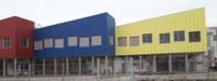 Edilizia scolastica, una scuola media nuova e sicura per Bentivoglio (Bo)